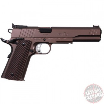 For Sale Remington 1911 R1-LS 10MM - Free Shipping - No CC Fees $1079.99 IL 60046