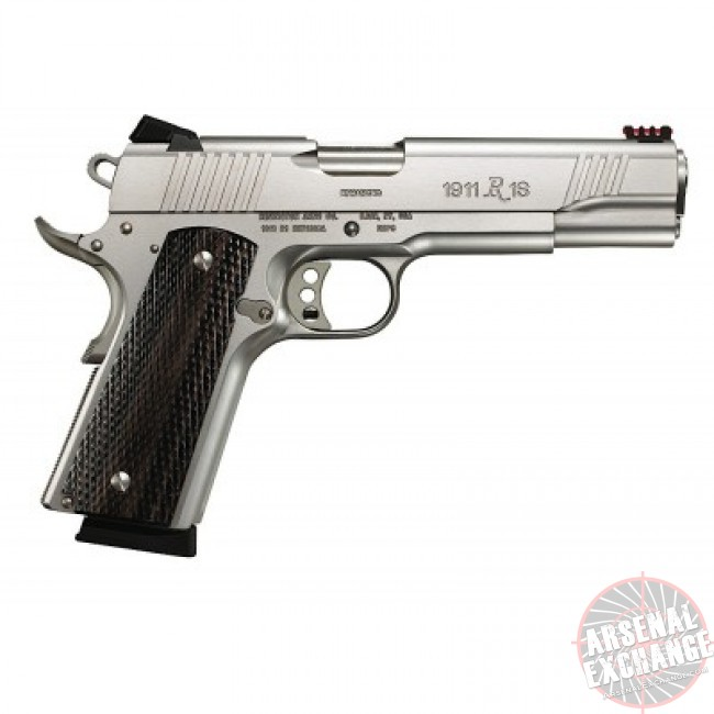 Remington 19110 R1 Enhanced 45 ACP - Free Shipping - No CC Fees