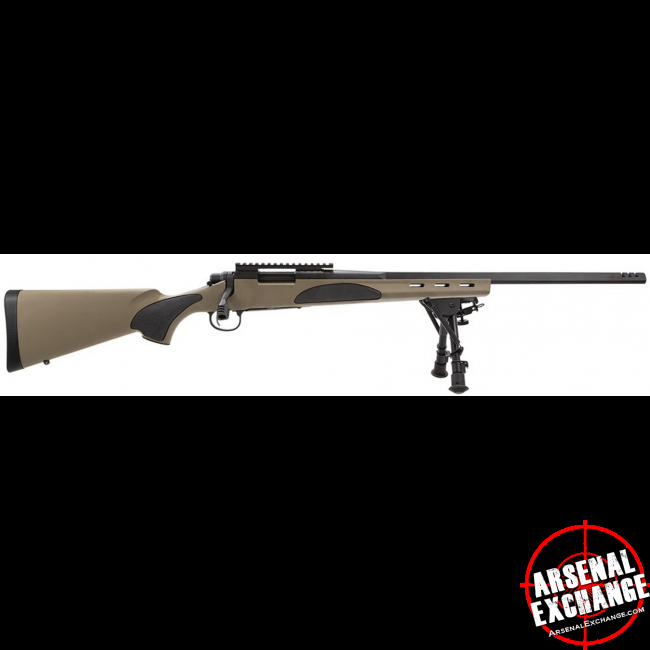 Remington 700 VTR Varmint/Tactical 308 WIN - Free Shipping - No CC Fees