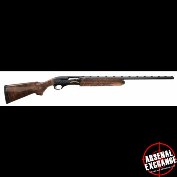 Remington Model 1100 - 200th Anniversary 12 GA - Free Shipping - No CC Fees