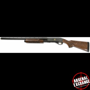 Remington Model 870 200th Anniversary Ltd - Free Shipping - No CC Fees