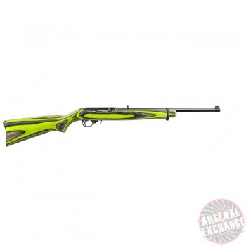 For Sale Ruger 10/22 22 LR - Free Shipping - No CC Fees $329.99 IL 60046