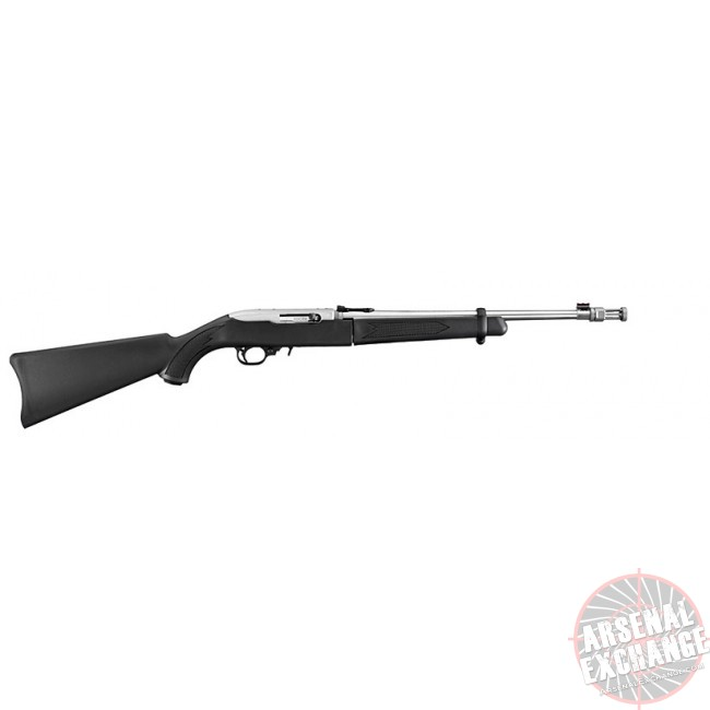 Ruger 10/22 Takedown 22 LR - Free Shipping - No CC Fees