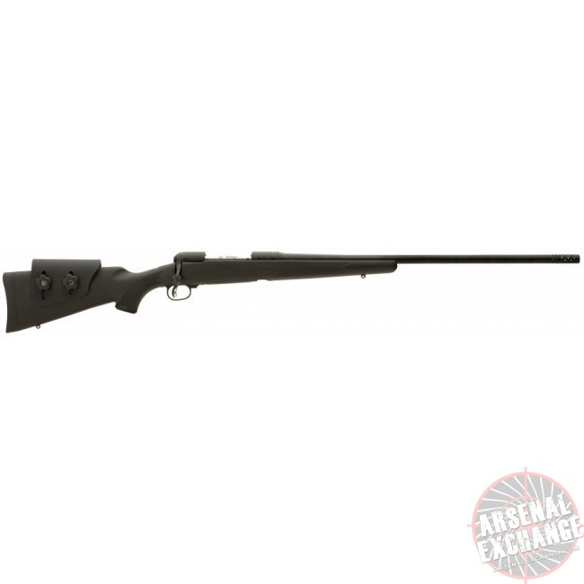 Savage 11/111 Long Range Hunter 308 WIN - Free Shipping - No CC Fees