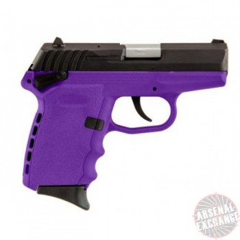 For Sale SCCY CPX-1 9mm - Free Shipping - No CC Fees $289.99 IL 60046