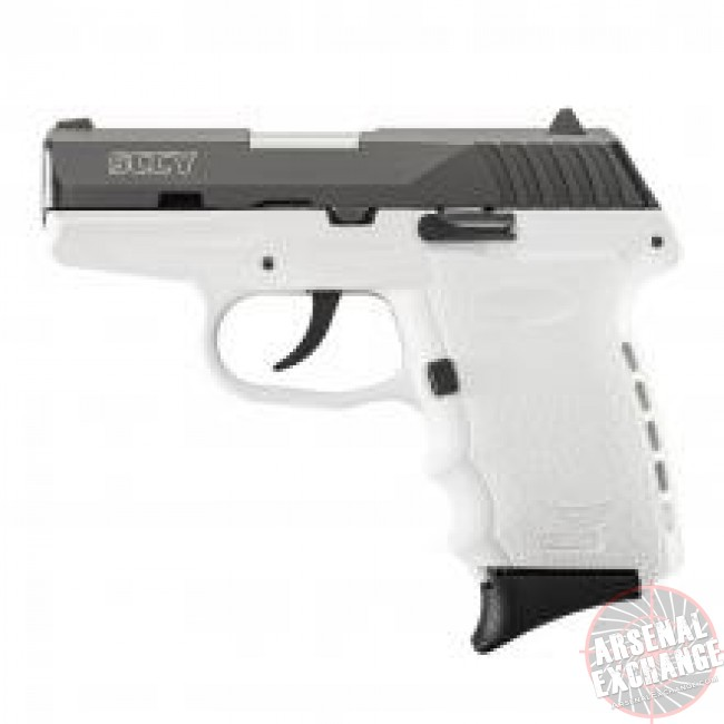 SCCY CPX2 9MM - Free Shipping - No CC Fees
