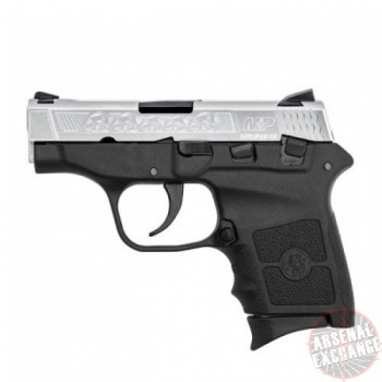 Smith & Wesson Bodyguard 380 ACP - Free Shipping - No CC Fees