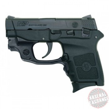 For Sale Smith & Wesson M&P Bodyguard 380 ACP - Free Shipping - No CC Fees $629.99 IL 60046