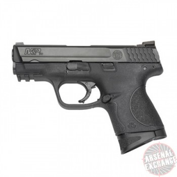 For Sale Smith Wesson M&P9 9mm - Free Shipping - No CC Fees $474.99 IL 60046