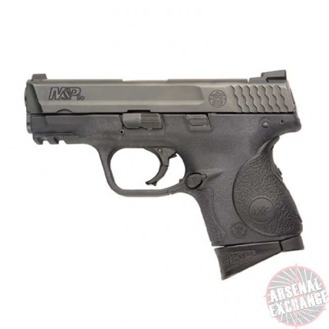 Smith & Wesson M&P9c 9MM - Free Shipping - No CC Fees