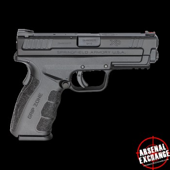 For Sale Springfield XD Mod2 9MM - Free Shipping - No CC Fees $459.99 IL 60046