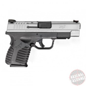 For Sale Springfield XDS 45ACP - Free Shipping - No CC Fees $494.99 IL 60046