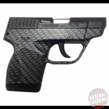 For Sale Taurus 738 TCP 380 ACP - Free Shipping - No CC Fees $209.99 IL 60046