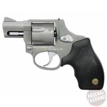 For Sale Taurus M380 Mini Revolver 380 ACP - Free Shipping - No CC Fees $389.99 IL 60046