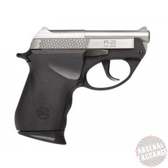 Taurus PT22 22 LR - Free Shipping - No CC Fees