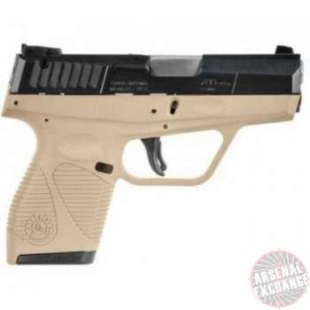 For Sale Taurus PT709 Slim 9MM - Free Shipping - No CC Fees $229.99 IL 60046