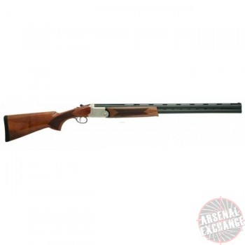 For Sale TriStar Upland Hunter 12GA - Free Shipping - No CC Fees $479.99 IL 60046