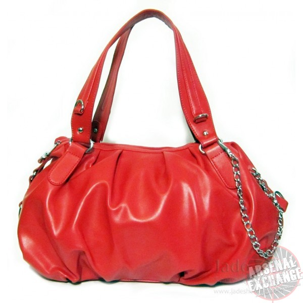 Urban Moxy Penny Concealed Carry Handbag Purse