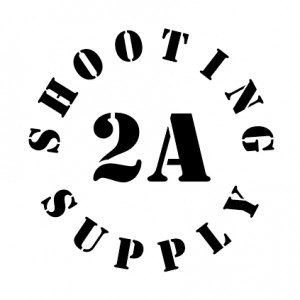 2nd Amendment Shooting Supply, , OR