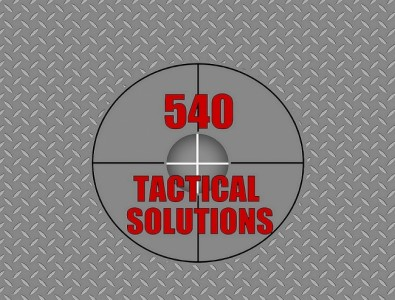 540 Tactical Solutions Wilsonville OR 97070