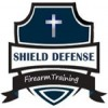 Shield Defense Firearm Training, New Berlin, WI