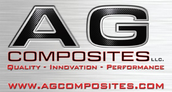 AG Composites, New Hope, AL