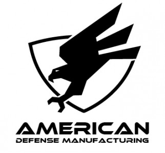 American Defense Manufacturing, New Berlin, WI