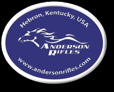 Anderson Manufacturing Hebron KY 41048