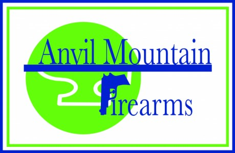 Anvil Mountain Firearms, Westminster, MD
