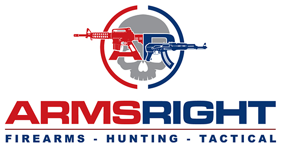 Arms Right Frisco TX 75035