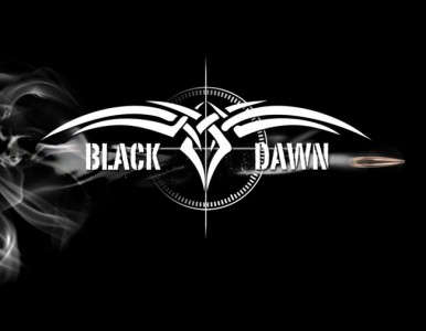 Black Dawn Guns Sedalia MO 65301
