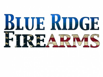 Blue Ridge Firearms, Mineral Bluff, GA