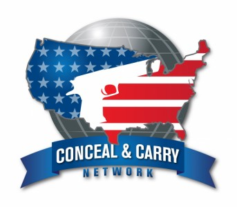 Conceal & Carry Network, , TX