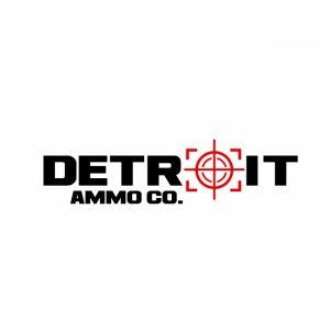 Detroit Ammunition Company LLC, South Lyon, MI