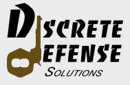 Discrete Defense Solutions Larned KS 67550