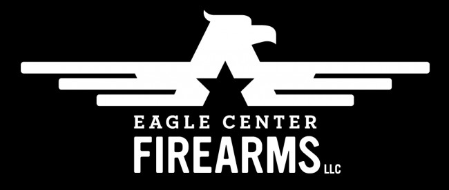 Eagle Center Firearms LLC Waterloo IA 50701