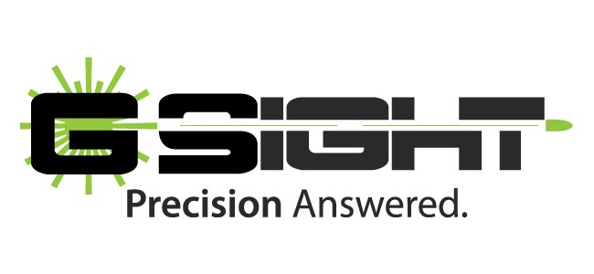 G-Sight Solutions LLC, Glendora, CA