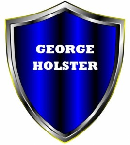 George Holster Beaverton OR 97006