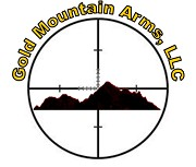 Gold Mountain Arms, Poulsbo, WA