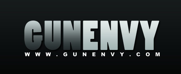Gun Envy LLC Columbus OH 43214