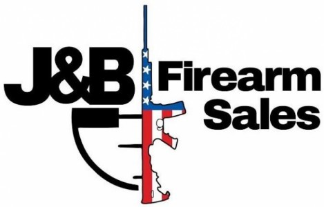 J&B Firearm Sales, Beaverton, OR