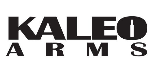 Kaleo Arms INC.  HI 96820