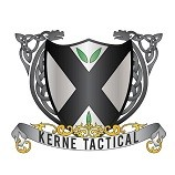Kerne Tactical LLC Lakeview OR 97630