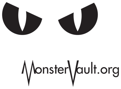 MonsterVault Underbed Safes LOS ALAMITOS CA 90720