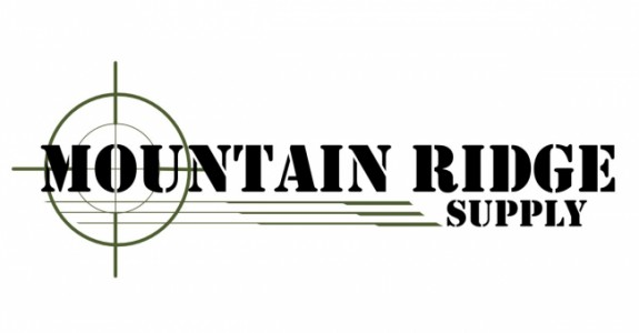 Mountain Ridge Supply, , NJ
