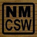 nmCollector.net LLC  NM 87123