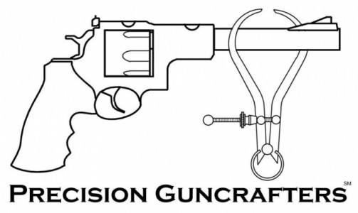 Precision Guncrafters Bowling Green KY 42101