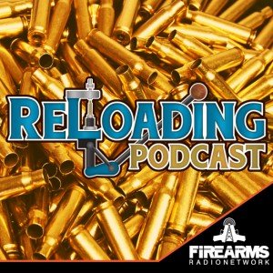 Reloading Podcast, Madison, WI