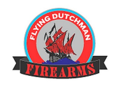 Flying Dutchman Firearms, Derby, KS