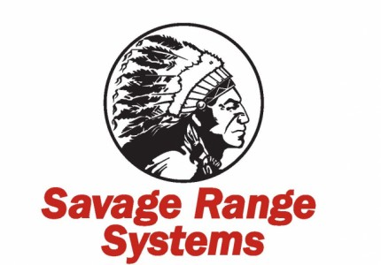 Savage Range Systems, Inc., Westfield, MA
